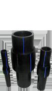 НСПС для водопроводов
