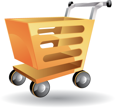 ecoplus-cart